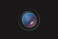 [限时免费] Capturer - 免费小巧,支持语音录入的屏幕录像