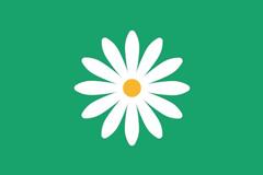 [微信小程序] 花帮主识花 – 让你一秒变身识花达人!