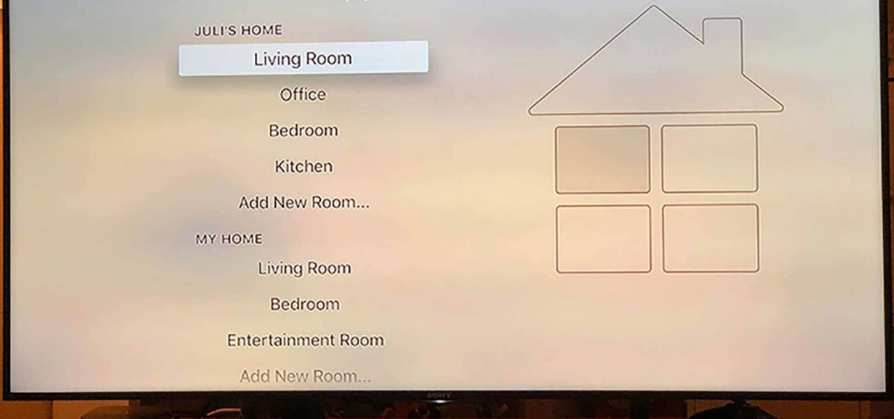 m0fwe iOS 11.3 新功能抢先看:AirPlay 2/电池效能开关 iOS 11