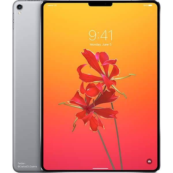 qoj0x iOS 11.3 新功能抢先看:AirPlay 2/电池效能开关 iOS 11