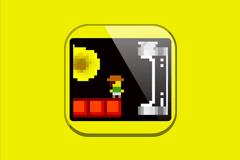TrapAdventure 2 - 这款变态的iOS游戏让我差点砸了手机