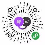 wechat txfyj 240 [微信小程序] 腾讯翻译君   实时语音翻译和外语词典 语音翻译 腾讯翻译君 微信小程序 外语词典