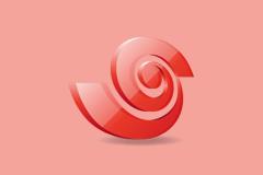 Xshell 6.0.0.111 中文绿色版 – 支持多窗口管理Linux等终端的软件