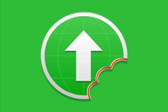 [限时免费] Yummy FTP Alias - Mac小巧的 FTP 客户端