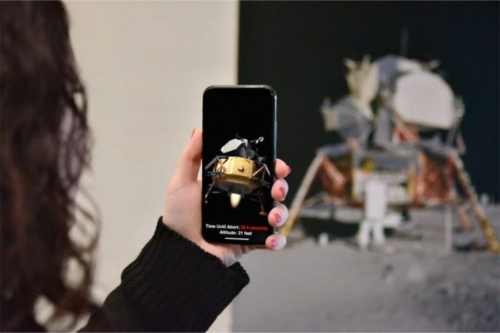 6ff38db6a28e6aa iOS 11.3 第二个开发者测试版新功能全解析 iOS 11