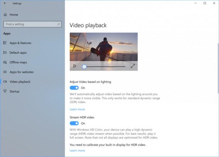74112b089e1c928 Windows 10 Build 17093 发布:可删除诊断数据 Windows 10