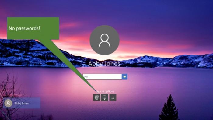 7ffaa92b26d2431 Windows 10 Build 17093 发布:可删除诊断数据 Windows 10