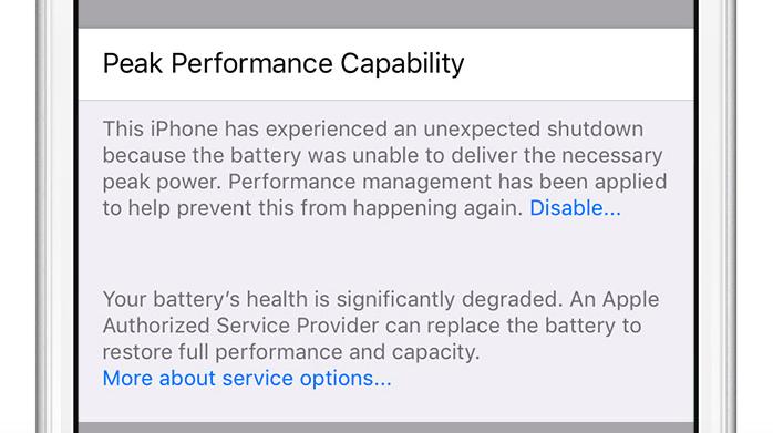 89e48094fb8dd67 iOS 11.3 第二个开发者测试版新功能全解析 iOS 11