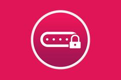 AppLocker 2.7.0 - Mac给程序加上密码保护,避免隐私被人看见