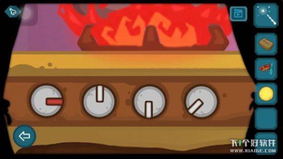 cf853f98a9014c08ee33fa1b017b02087af4f4a3 570x320 《谜梦画境:童话风梦境》安卓无限金币版   光怪陆离的解谜旅程 谜梦画境安卓版 谜梦画境 解谜