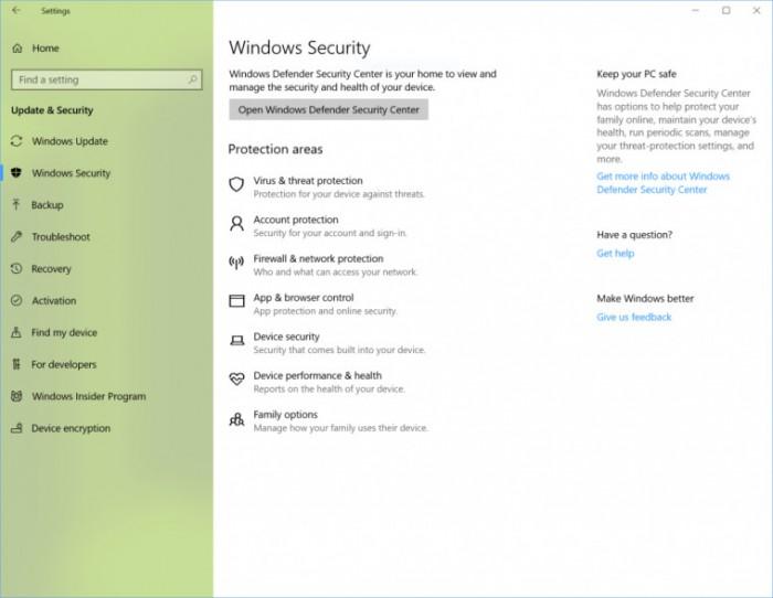 d69e4c56b8fc5f7 Windows 10 Build 17093 发布:可删除诊断数据 Windows 10