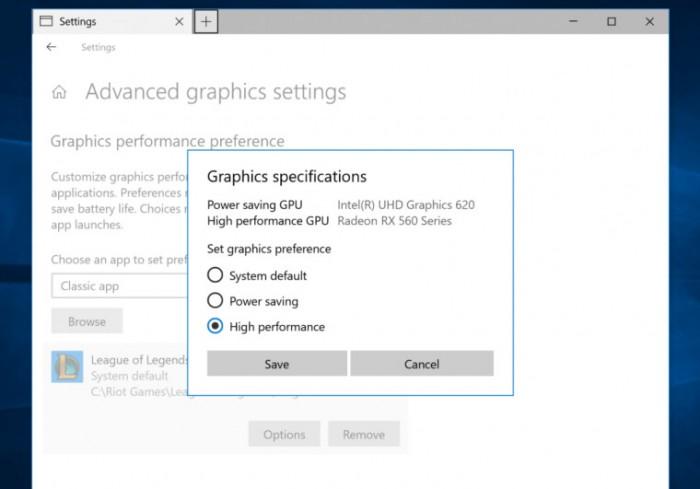 f46024d9f372874 Windows 10 Build 17093 发布:可删除诊断数据 Windows 10