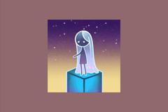 《迷失立方》安卓内购完整版 - 极致体验的空间解谜游戏