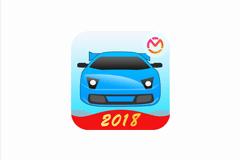 驾考宝典 7.4.2 去广告版 / 1.0.0 极简版 - 学车技巧,熟悉交通法规