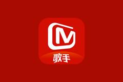 芒果TV安卓 6.4.9 无广告版 / 6.2.12 谷歌版 / 5.9.412 盒子版