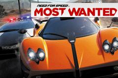 《极品飞车17》安卓无限金币版 - 有没有胆量成为最高通缉车手