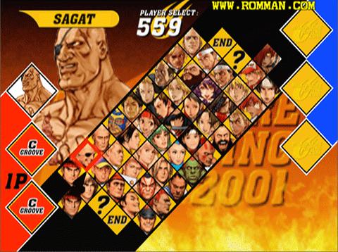 ps2kof4 [PS2] KOF拳皇全系列下载+PS2模拟器 拳皇 VIP专享 PS2游戏 PS2 KOF