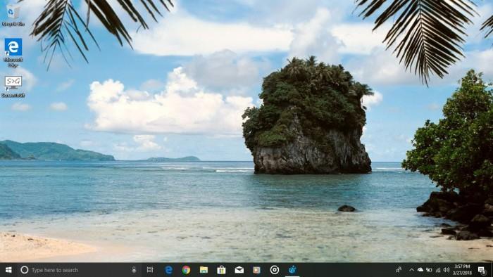 微软发布 Windows 10 Build 17133 版本更新 热点资讯 第3张