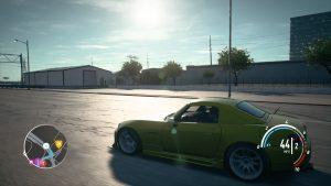 Need For Speed Payback Review 4 300x169 《极品飞车20:复仇》中文豪华免安装版   老司机快来开正经车 赛车 竞速 极品飞车20复仇 极品飞车20下载 极品飞车20 极品飞车