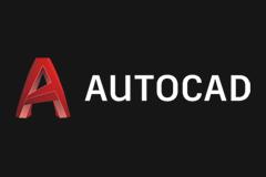 AutoCAD Plant 3D 2020 x64 中文版下载 - 三维工厂设计软件