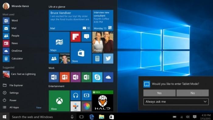 dd667593267df86 Windows 10 秋季创作者累积更新KB4088776无法安装 Windows 10