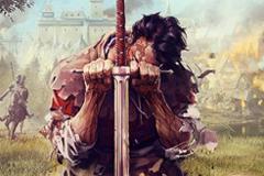 《天国:拯救》免安装中文/英文版下载:中世纪RPG大作