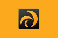 龙卷风收音机 3.6 去广告纯净版 – 安卓免费的电台收听软件