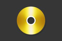 PowerISO 7.5 中文特别版 - 强大的ISO编辑/转换工具