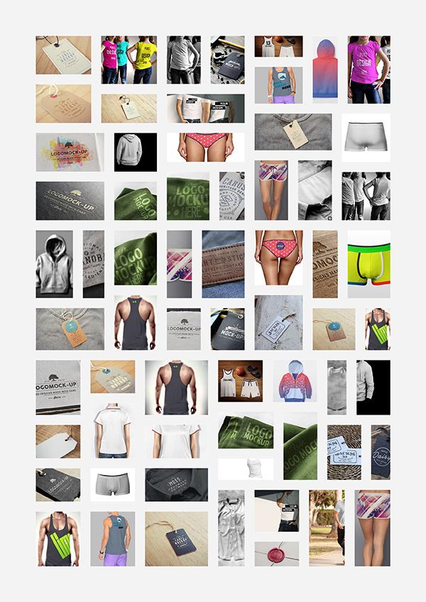 psd 130 sets of garment prototype drawings [PSD] 130套T桖衫服装样机图/智能贴图/草稿贴图 草稿贴图 样机图 服装样机图 智能贴图 VIP专享 PSD素材 PSD