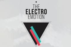 [PSD] 40张音乐海报设计图/音乐宣传模板