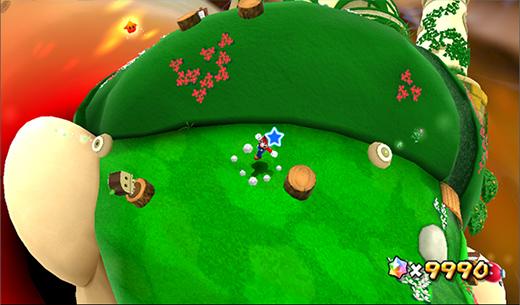 wiigames3 [Wii] [15G] 精选Wii游戏下载 + Wii模拟器 Wii游戏 Wii模拟器 Wii VIP专享