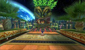 wiigames6 300x176 [Wii] [15G] 精选Wii游戏下载 + Wii模拟器 Wii游戏 Wii模拟器 Wii VIP专享