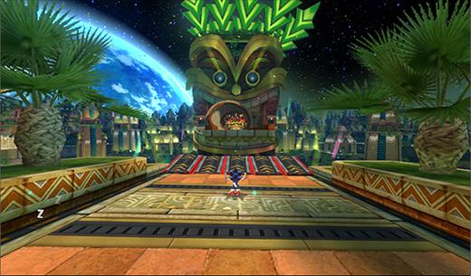 wiigames6 [Wii] [15G] 精选Wii游戏下载 + Wii模拟器 Wii游戏 Wii模拟器 Wii VIP专享