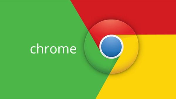 01bcff6f84f8b27 Google Chrome v66 正式版发布下载,更新了62项安全修复 Chrome