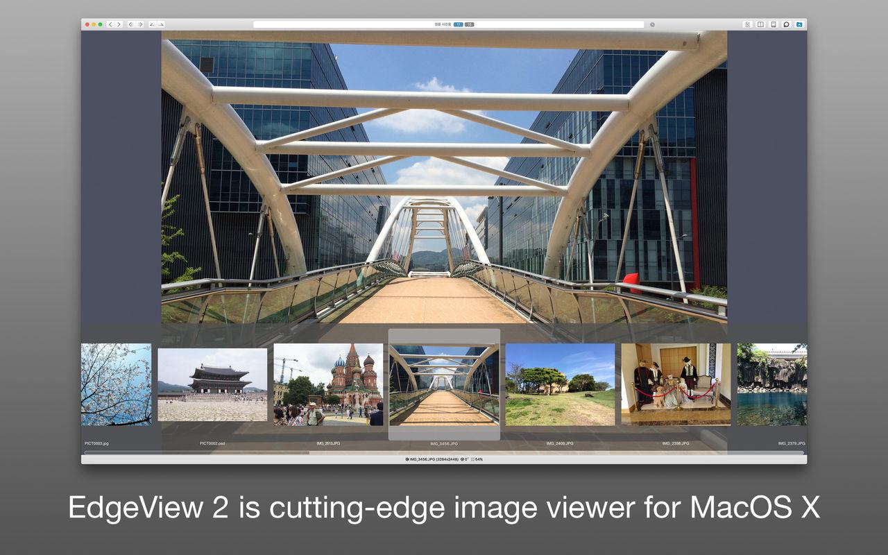 1280x0w 3 EdgeView 2.0   Mac的图片浏览器,支持预读缓存快速看图 看图 图片浏览器 EdgeView 2