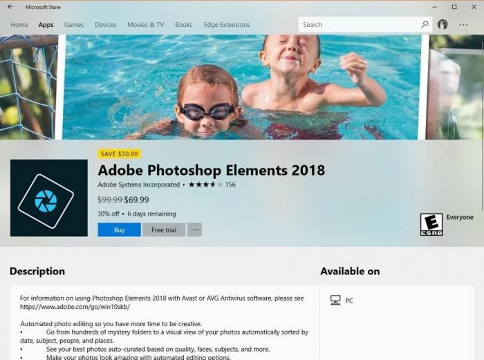 1d6c4f4710b1607 Windows 10春季创作者更新的 Fluent Design 都有什么改变 Windows 10