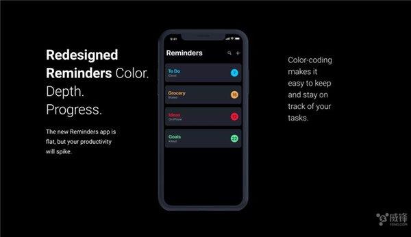 20180408185300 5008 iOS 12 有什么期待的?更快、更聪明? iOS 12