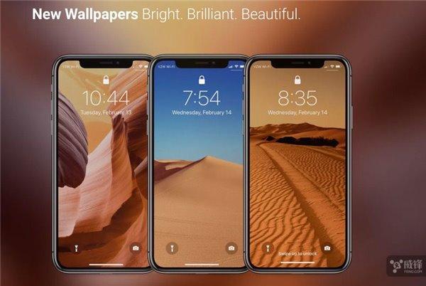 20180408185300 7265 iOS 12 有什么期待的?更快、更聪明? iOS 12
