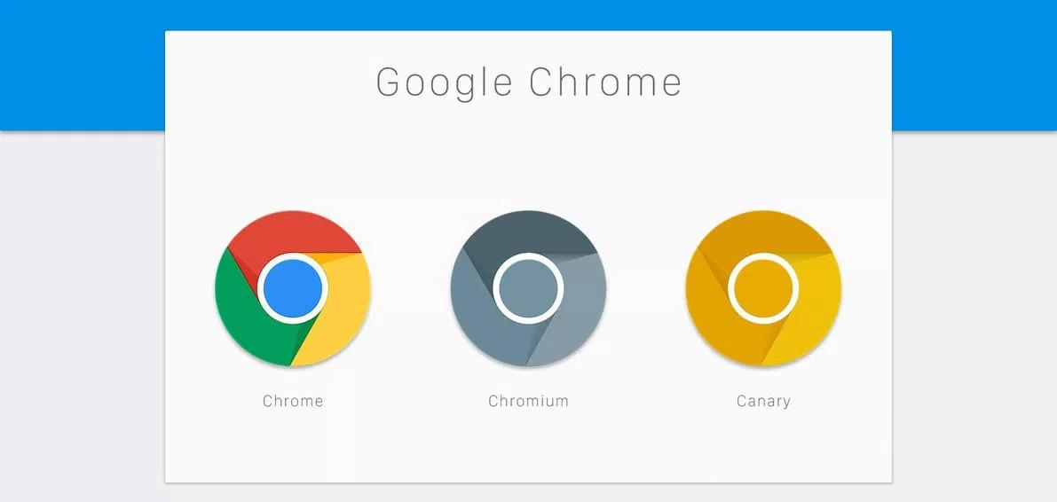20180408 140517 314 谷歌回应Chrome浏览器扫描PC下载文件:这是Bug Chrome