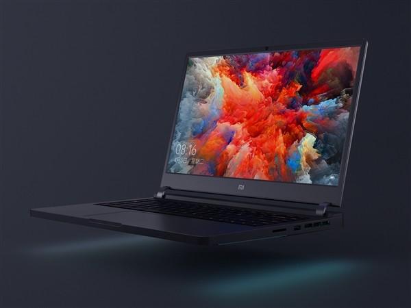 3 1P331231353236 小米发布超薄VR笔记本,售价8999元 VR