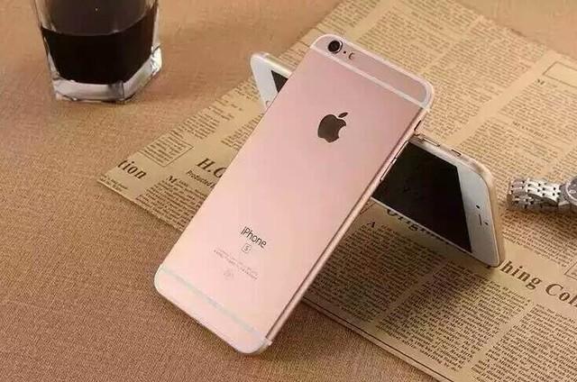 来看看 iPhone 10年的价格变化,你全买过了没有? iPhone