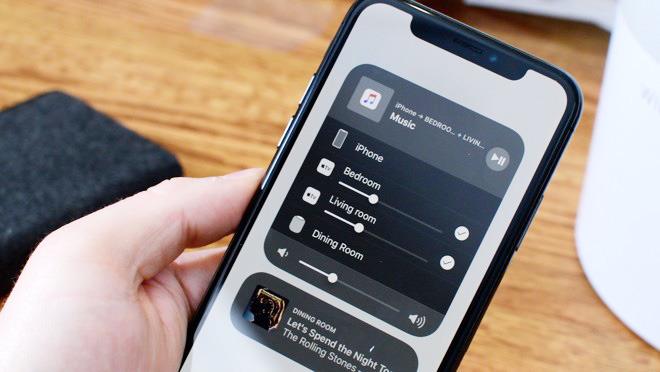6f36e69f6c752c3 苹果今天发布了 iOS 11.4 第二个开发者测试版 iOS 11