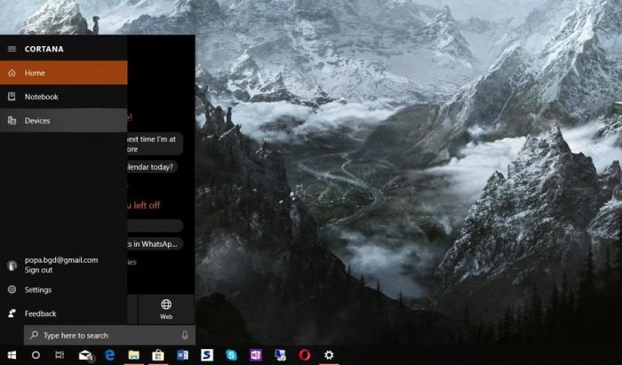 86fb35a85f51122 Windows 10春季创作者更新的 Fluent Design 都有什么改变 Windows 10