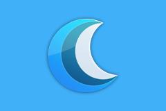 [限时免费] Copies 2 – Mac多功能剪贴板管理工具