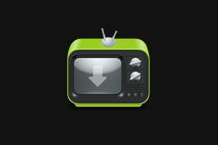 VideoboxPro 1.5.0 - Mac下的视频下载工具,支持主流视频网站