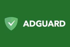 AdGuard 3.3.102 最新激活高级版 - 拦截应用和浏览器内广告