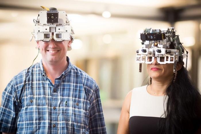 c5f81ae73a62b5b 微软讲述幕后故事 HoloLens 是这样诞生的 HoloLens