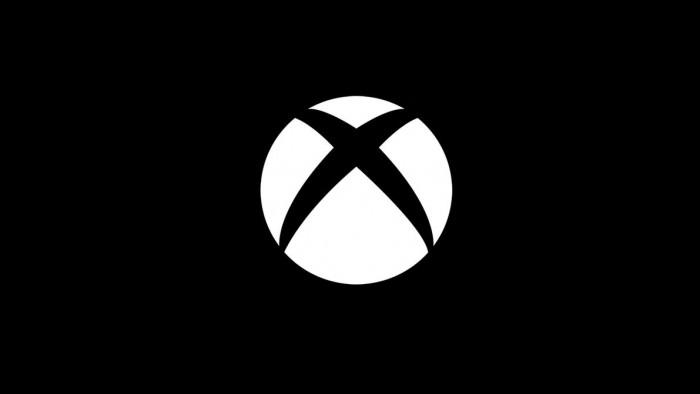 fce08c41ab272b5 微软全面启动新Xbox研发工作,或用GDDR6显存颗粒 Xbox