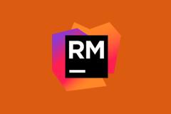 JetBrains RubyMine For Mac 2018.3.3 – Ruby 和 Rails IDE开发工具