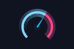 宽带免费提速工具(安卓版),支持电信和联通
